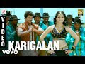 Hit Song! Super Hit Pair! Music by a Super Hit Actor!