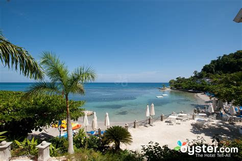 inclusive resorts  jamaica oystercom