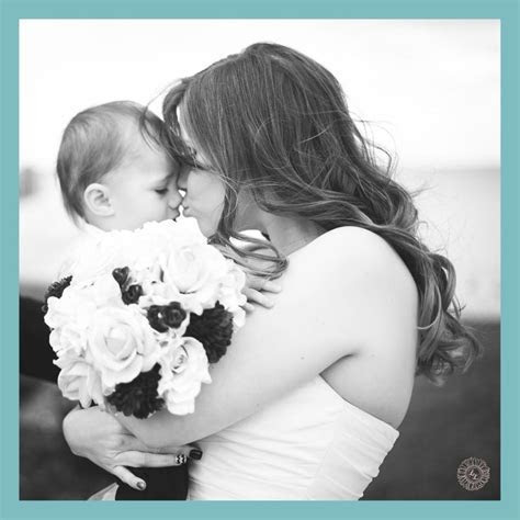 26 best images about Ring Bearer Cuteness on Pinterest
