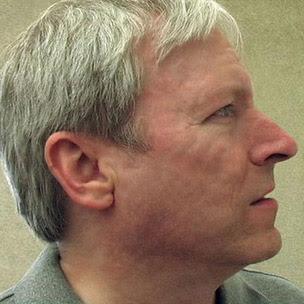 Brad Williams, 55 años