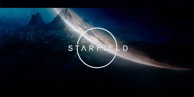 Elder Scrolls 6: How Bethesda Making Starfield First Could Benefit The Game