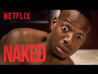 Film Naked Sub Indo Gratis
