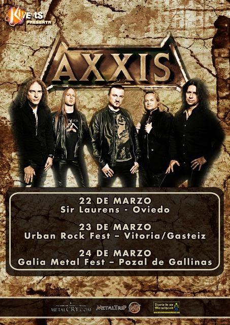 axxis-gira 2018