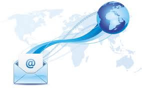email-social