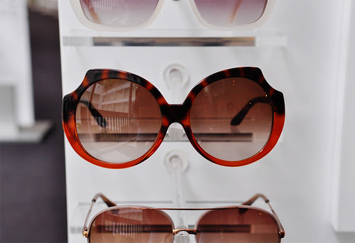 Safilo-New-Season-Media-Showings-Marc-by-Marc-Jacobs