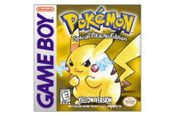 http://assets20.pokemon.com/assets/cms/img/video-games/yellow/yellow_boxart.png