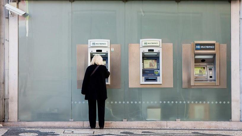 Segurança Social paga dois milhões para cobrar dívidas por Multibanco