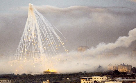 http://aftermathnews.files.wordpress.com/2009/01/gaza_phosphorus_bomb.jpg