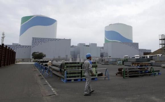 http://images.detik.com/content/2014/11/17/1034/162252_nuklir2.jpgg