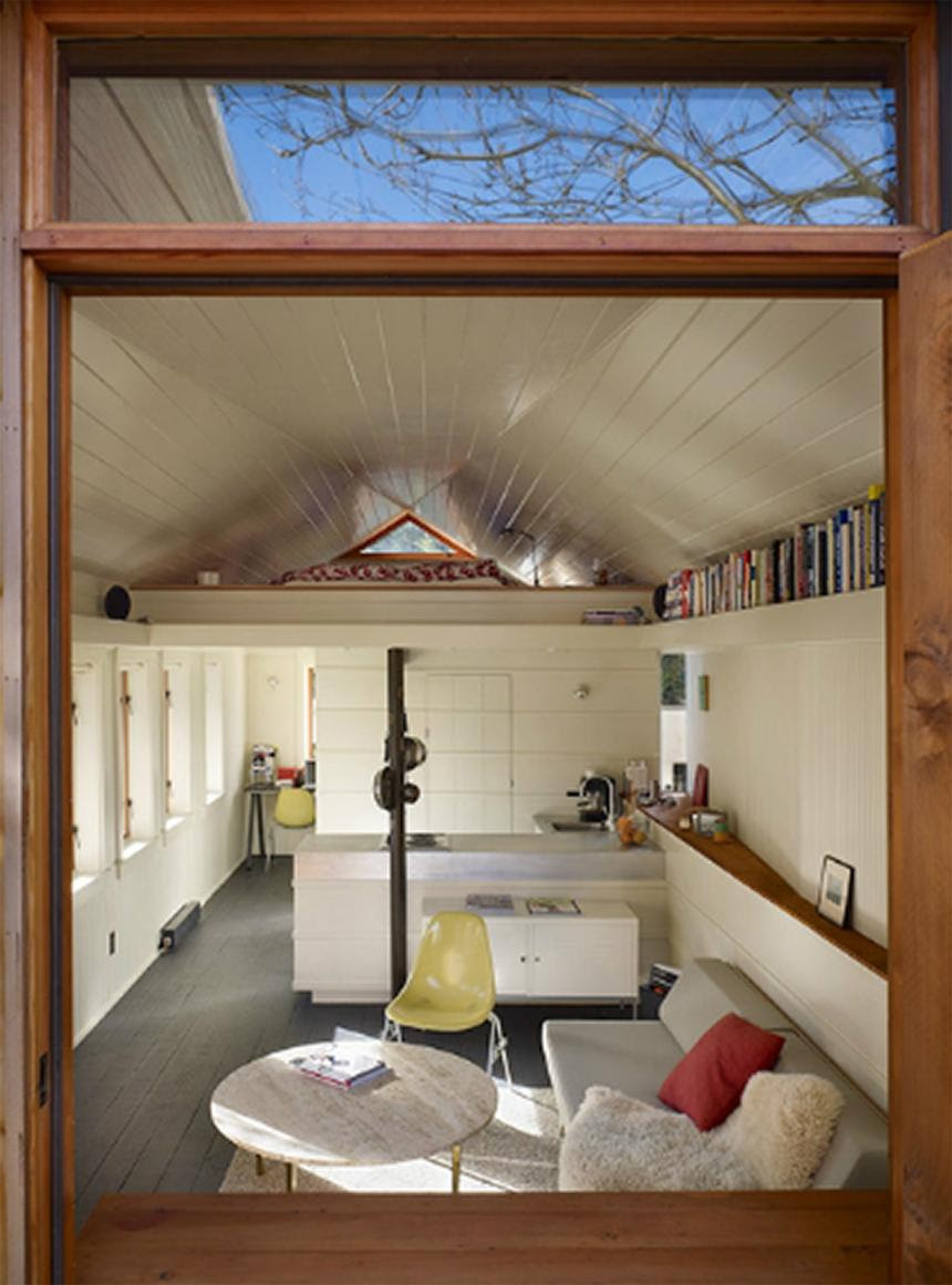 Converting Garage Into Master Bedroom Best Turn Carport The Atmosphere Ideas Conversions Before And After Do It Yourself To Living Studio Automotive Inside Room Remodel Apppie Org