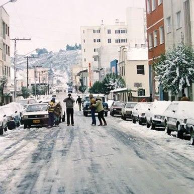Lugares para viajar no inverno-sao-joaquim-neve
