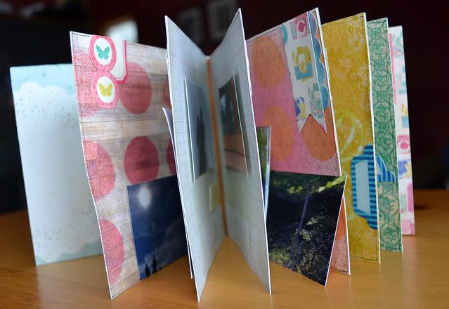 KP Mini Book_WIP