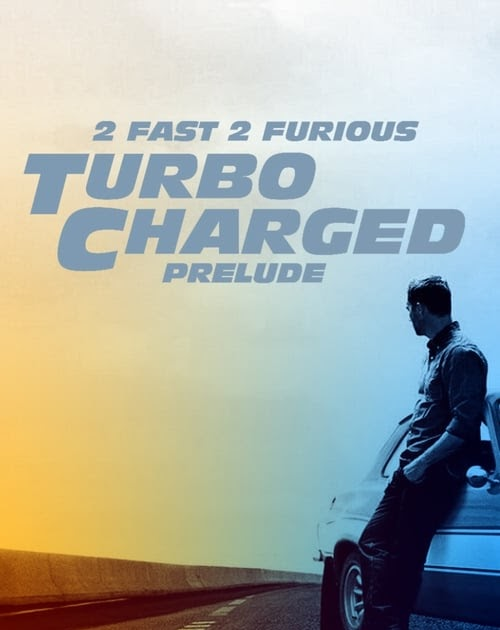 Hd A Todo Gas Turbo Charged Prelude 2003 Ver Película Online Castellano Gratis