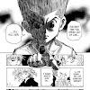 Hunter X Hunter Gon Rage Manga