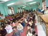 GITA JAYANTI Celebrated at Itanagar by Vivekananda Kendra, ArunJyoti, Arunachal Pradesh, INDIA