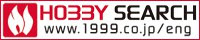 HOBBY OnLine Store HOBBY SEARCH