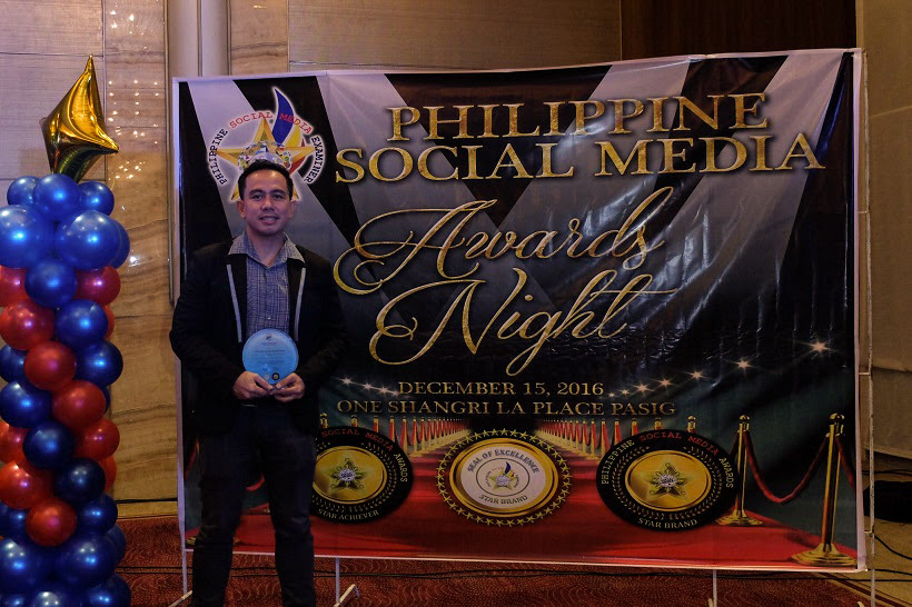 the-voicemaster-receives-most-outstanding-center-for-voice-acting-and-dubbing-award