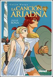 La canción de Ariadna
