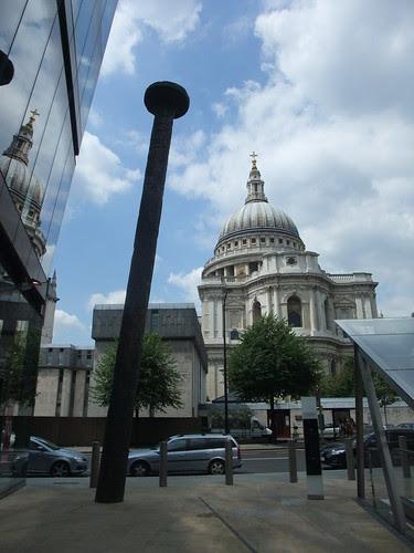 London 031