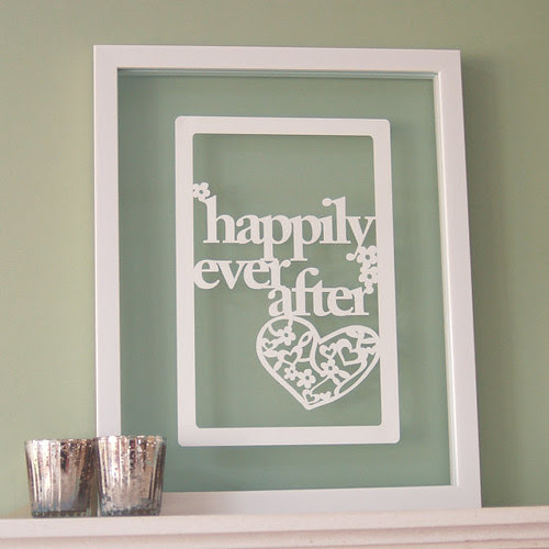 papercut-happily-ever-after