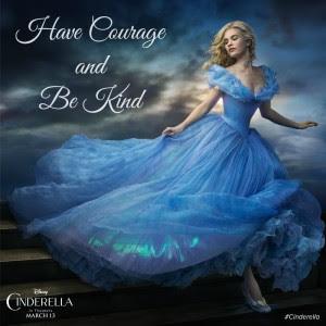 http://www.dreameroftheday.com/wp-content/uploads/2015/07/Cinderella_text-300x300.jpg