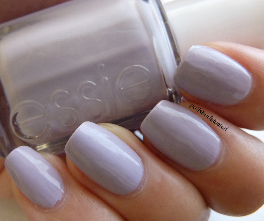 st lucia lilac1