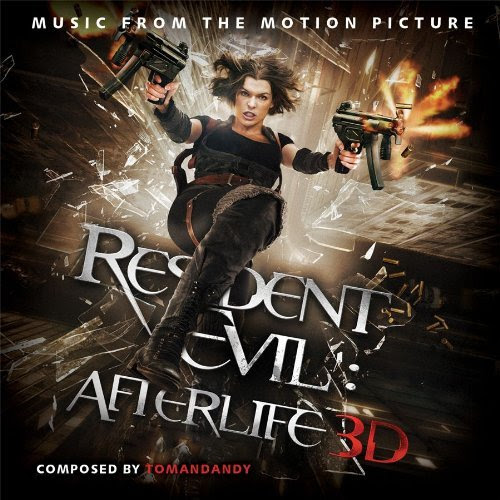 http://www.underscores.fr/images/2010/08/resident-evil-afterlife-cd.jpg