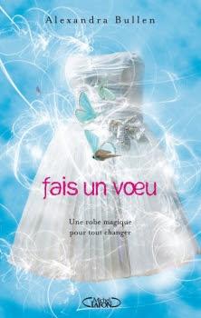 http://lesvictimesdelouve.blogspot.fr/2012/02/fais-un-voeu-tome-1-de-alexandra-bullen.html