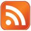 Acompanhe nossas promoções em seu RSS