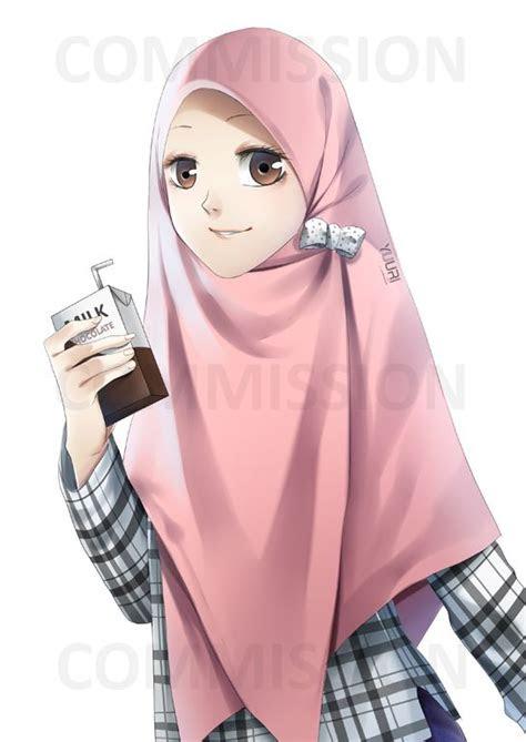 muslim anime images  pinterest anime