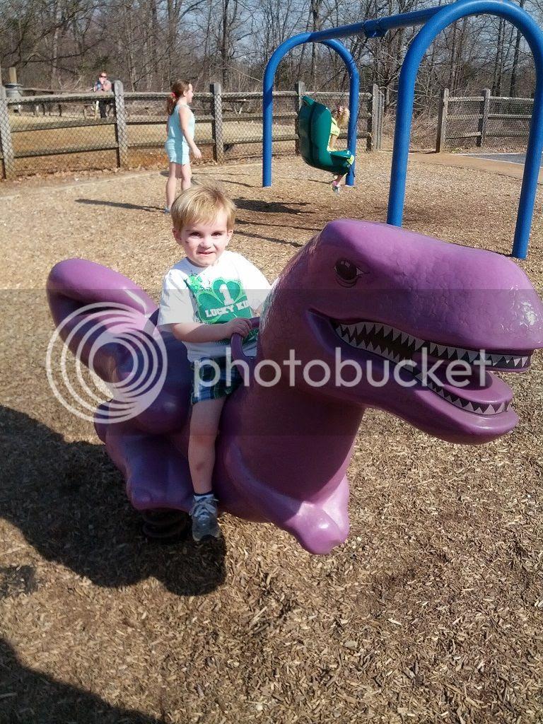 photo park10_zpsc3111d8c.jpg