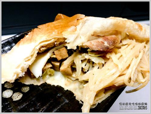 海青王家燒餅11