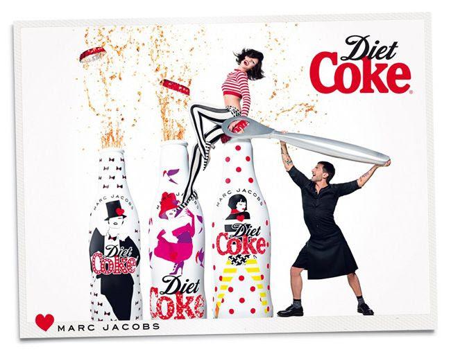 photo marc-jacobs-coca-cola-anuncio3_zpsd9fd9f36.jpg