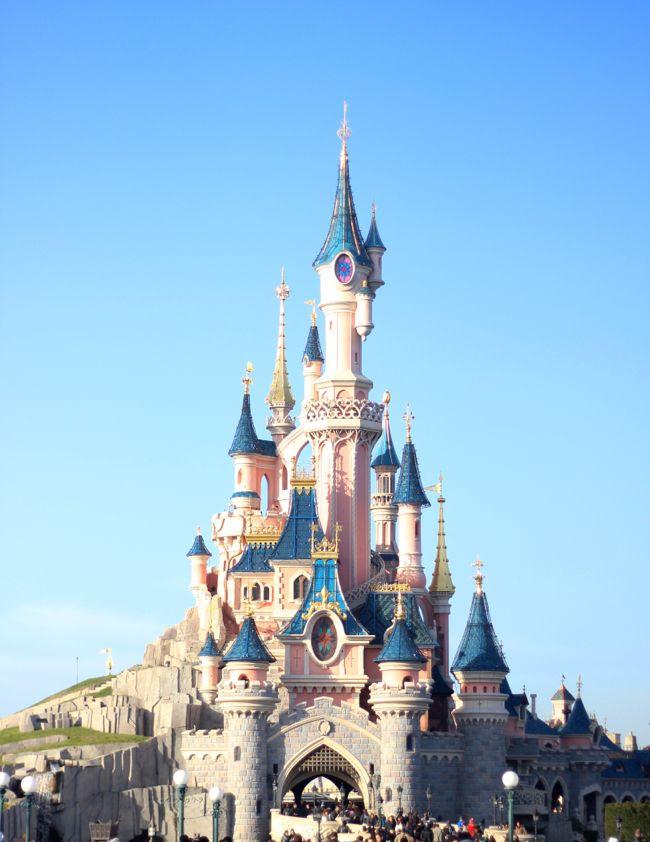 photo 12-Disney_chacircteau_boisdormant_Noeumll_zpse2eb52fd.jpg