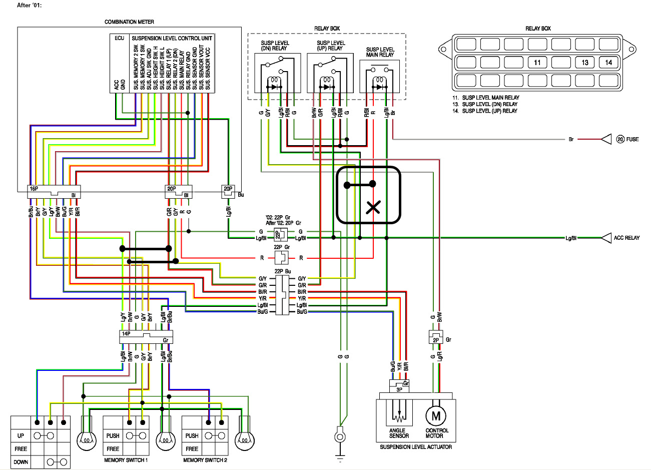 Diagram 2002 Gl1800 Wiring Diagram Full Version Hd Quality Wiring Diagram Diagramtreyg Tintamarine Fr
