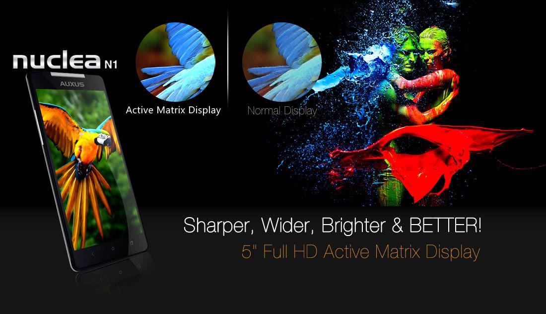http://iberry.asia/images/nuclea_slides/slide2.jpg