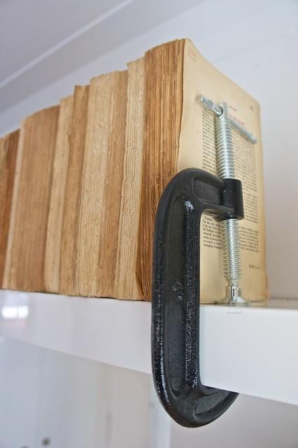 anteketborka.blogspot.com, livres 4