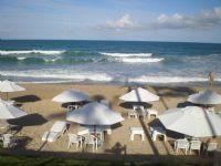 Praia do Cupe, Por Maria Cristina