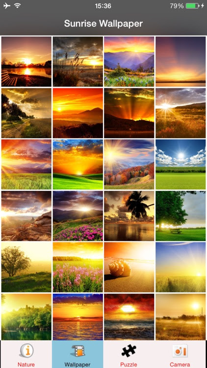 Sunrise Sunset Wallpapers Sun Rise Photo Frames Sunrise Quotes By