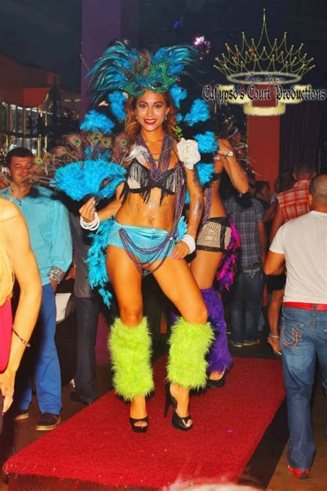 Miami Samba Dancers 1   Hire Live Bands, Music Booking