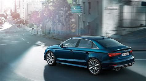 tag   coupe  audi  coupe price specs