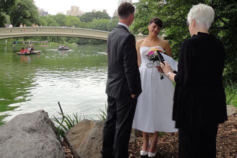 Julie Laudicina   Wedding Officiant, NY NJ: Australian