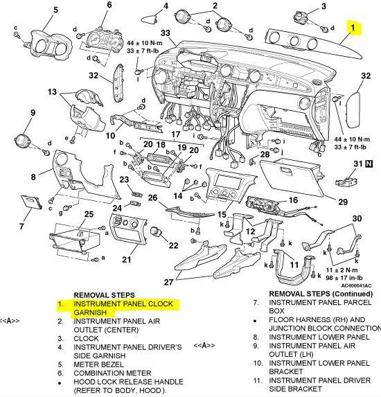 Mitsubishi Outlander Engine Diagram Data Wiring Diagram Cup Pipe Cup Pipe Vivarelliauto It