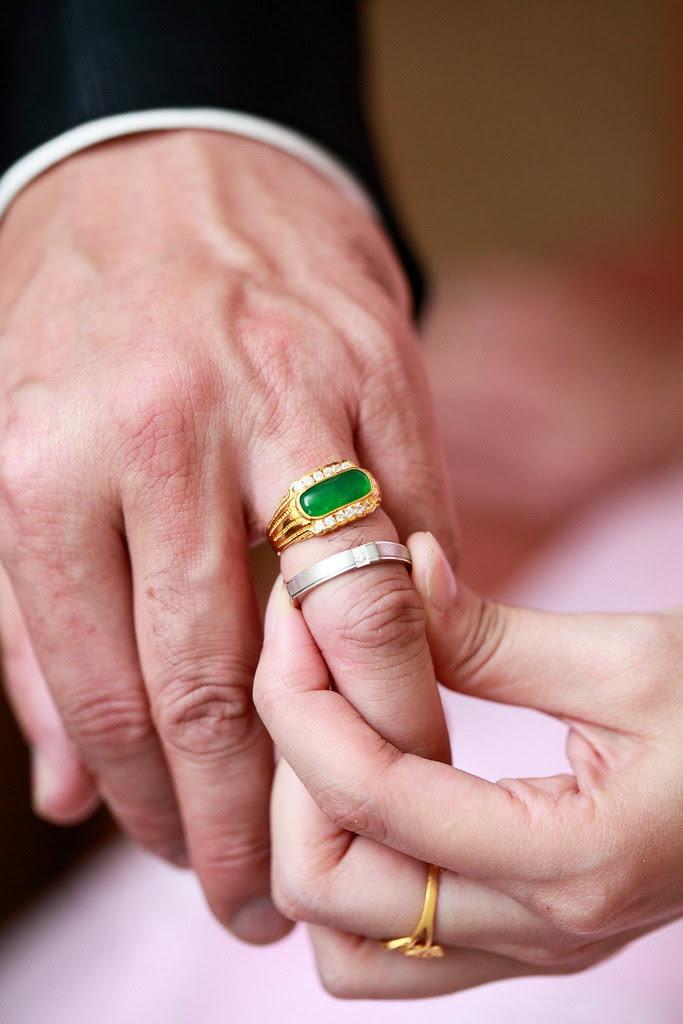 20100124均衡&時芬浪漫定結婚_075
