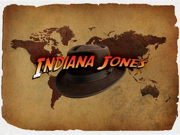 Indiana-Jones-Movie-Logo-Text-Effect