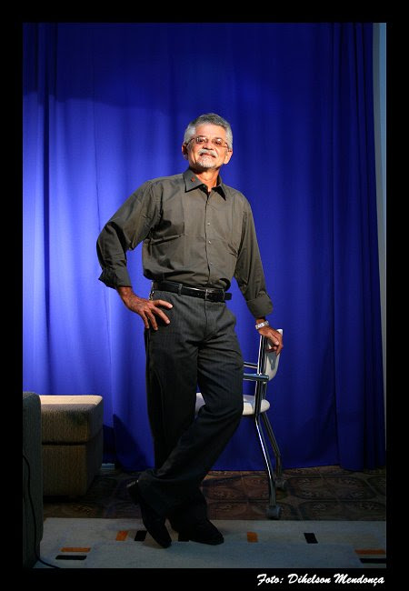 Mario Correia