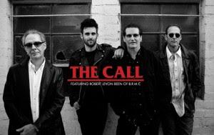 the-call-brmc-770x487