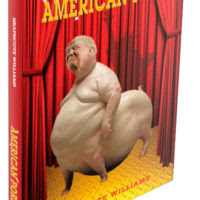 'American Porn' for Inauguration Day