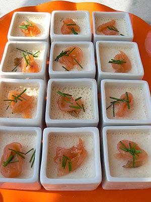 verrines saumon fumé.jpg