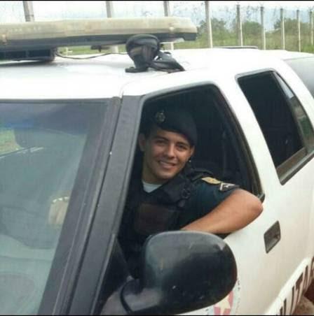 Policial usou arma da PM para cometer crimes em Roraima